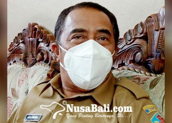 Nusabali.com - coblosan-pilkel-serentak-di-buleleng-digelar-31-oktober