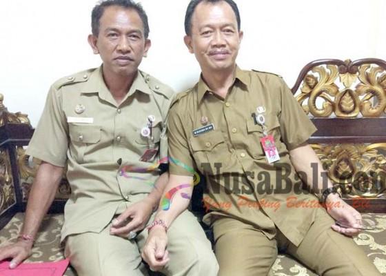 Nusabali.com - 9-jabatan-kadis-dilelang