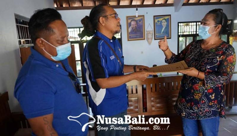 www.nusabali.com-pendiri-nasdem-di-abang-karangasem-mundur-sebagai-kader