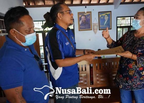Nusabali.com - pendiri-nasdem-di-abang-karangasem-mundur-sebagai-kader