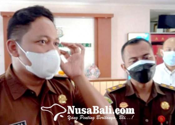 Nusabali.com - kejaksaan-tunggu-pelimpahan-polisi