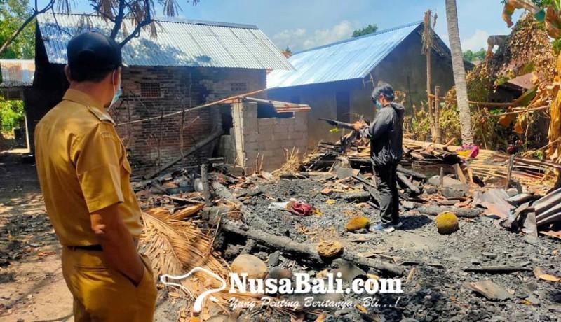 www.nusabali.com-korban-kebakaran-jinengdalem-perlu-bantuan