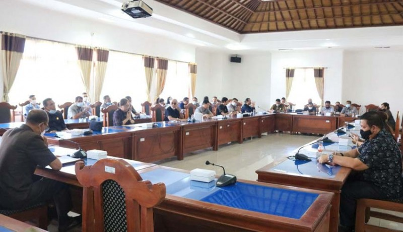 www.nusabali.com-dewan-minta-pemerintah-siapkan-insentif-bagi-penerapan-sistem-pertanian-organik