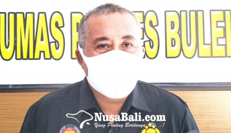 www.nusabali.com-polisi-cari-keterangan-tambahan-saksi