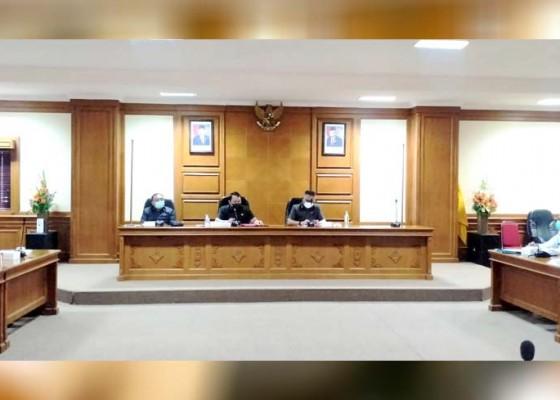 Nusabali.com - dewan-dorong-rumah-rehabilitasi-terwujud-tahun-2022