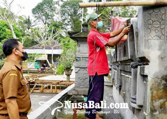 Nusabali.com - smpn-3-selat-bangun-kayoan-pitu