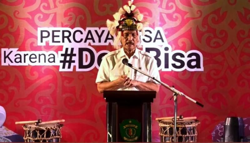 www.nusabali.com-potensi-pasar-rp-24-triliun-luhut-dorong-kreator-game-lokal
