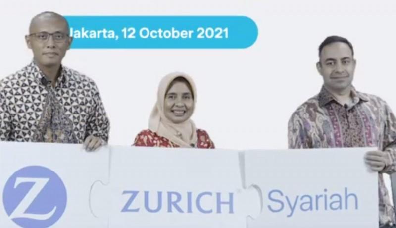 www.nusabali.com-fokus-pasar-ritel-dan-produk-halal-zurich-syariah-incar-posisi-teratas-asuransi-syariah