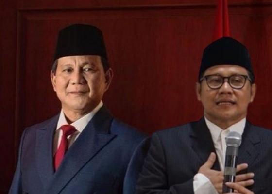 Nusabali.com - pkb-buka-peluang-usung-prabowo-muhaimin-iskandar-di-pilpres-2024