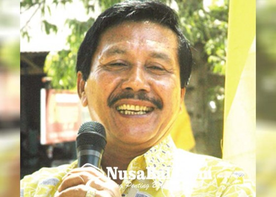 Nusabali.com - fraksi-golkar-dprd-bali-prihatin-dualisme-phdi