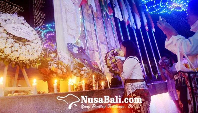 www.nusabali.com-kepala-bnpt-pimpin-peringatan-bom-bali-di-ground-zero
