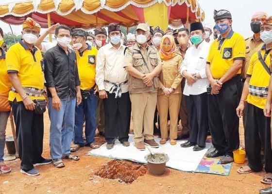 Nusabali.com - phdi-apresiasi-pembangunan-krematorium-bekasi