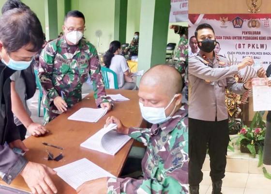 Nusabali.com - saat-penerima-bantuan-terima-dana-saat-itu-juga-laporan-dikirim-ke-pusat