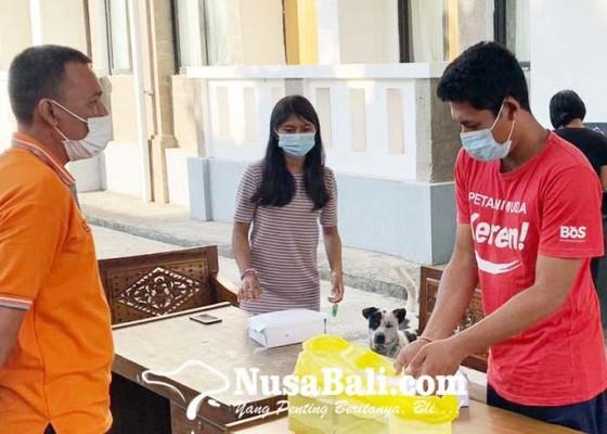 Nusabali.com - isoter-hanya-dihuni-7-pasien