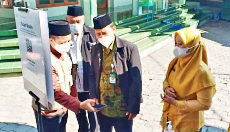 www.nusabali.com-madrasah-di-buleleng-terapkan-pedulilindungi