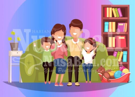 Nusabali.com - cegah-stunting-dinas-ppkb-tabanan-bentuk-tim-pendamping-keluarga