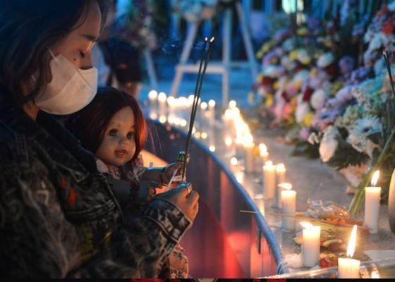 Nusabali.com - bnpt-urges-vigilance-against-terrorism-on-bali-bombings-anniversary