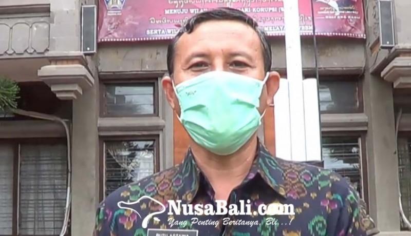 www.nusabali.com-sop-sambut-turis-sudah-siap