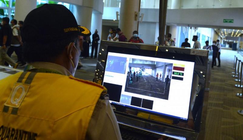 www.nusabali.com-penerbangan-internasional-dibuka-besok-kadispar-bali-belum-ada-wisman-akan-masuk-bali