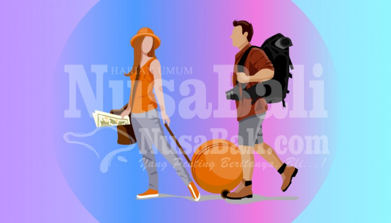 www.nusabali.com-bali-targetkan-1500-wisman-setiap-hari