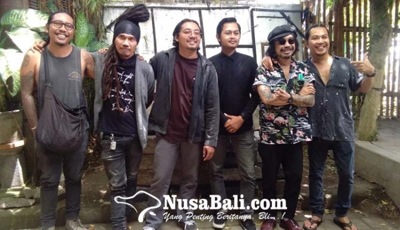 www.nusabali.com-mulih-navicula-rilis-lagu-berbahasa-bali-pertama
