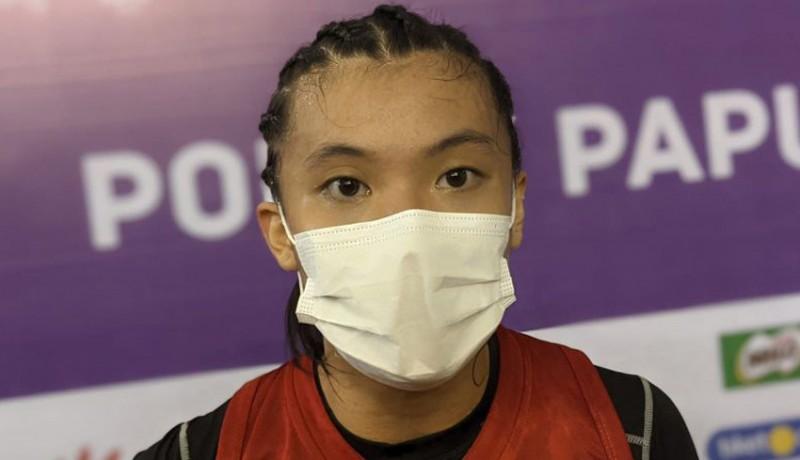 www.nusabali.com-jadi-juara-grup-basket-3x3-putri-bali-langsung-ke-babak-semifinal