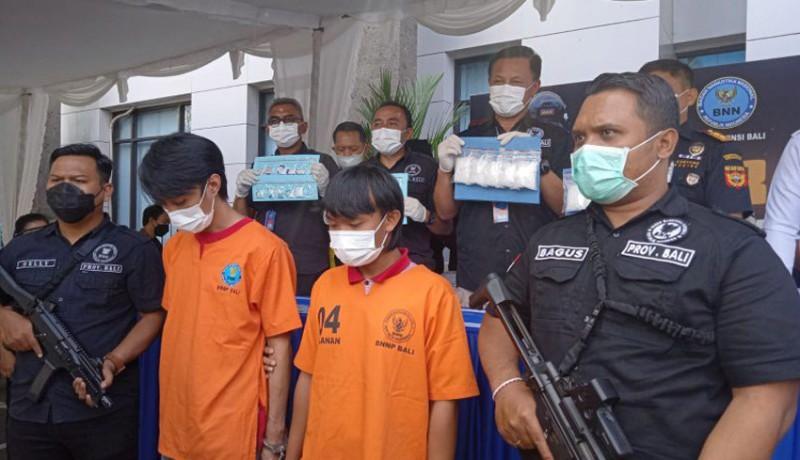 www.nusabali.com-disuruh-ayah-mahasiswa-lampung-nekat-edarkan-1-kg-sabu-di-bali