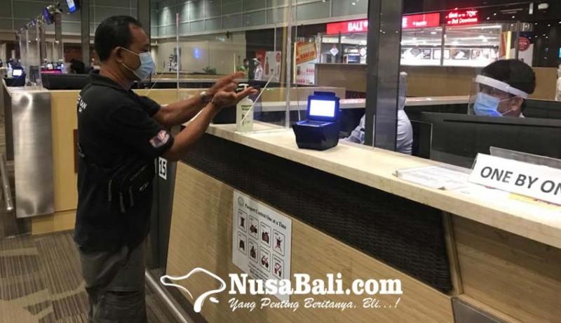 www.nusabali.com-pemegang-4-jenis-visa-ini-bisa-masuk-pulau-dewata