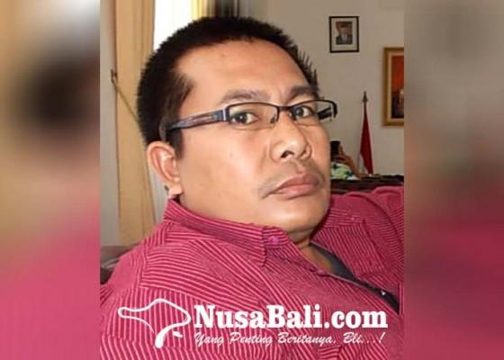 Nusabali.com - bawaslu-bali-masih-tunggu-pusat