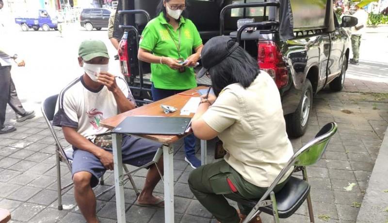 www.nusabali.com-selama-operasi-prokes-7236-warga-terjaring