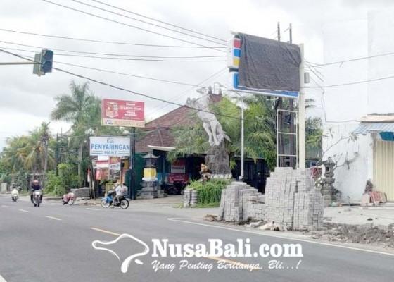 Nusabali.com - toko-modern-berjaringan-bermunculan-di-jembrana