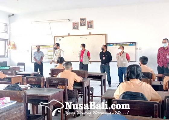 Nusabali.com - siswa-positif-covid-19-2-sman-stop-ptm