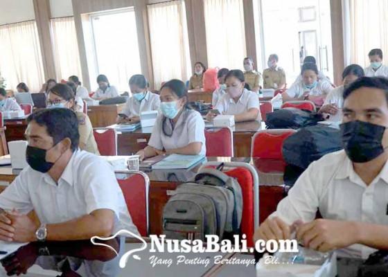 Nusabali.com - 118-tk-terhambat-proses-dapodik
