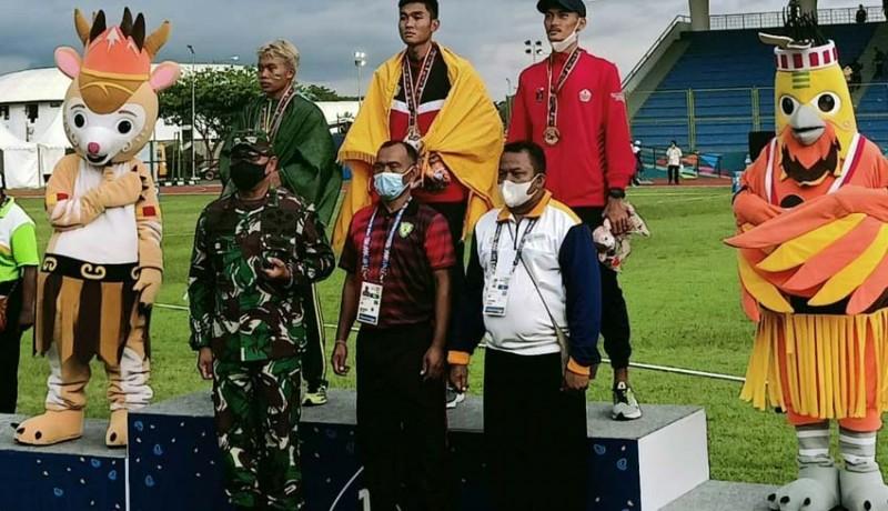 www.nusabali.com-atletik-tambah-dua-emas