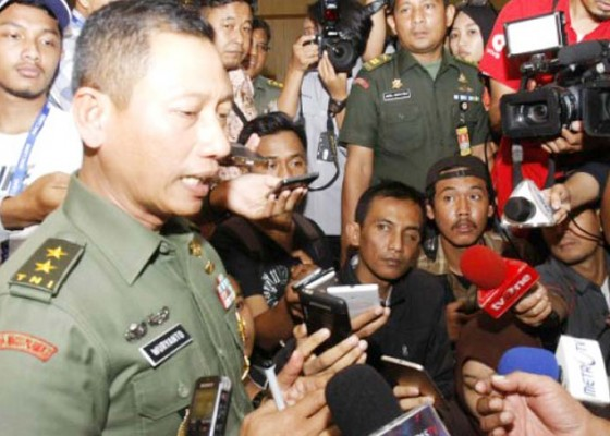 Nusabali.com - tni-bantah-terlibat-penyelundupan-senjata