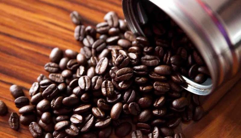 www.nusabali.com-kopi-robusta-buleleng-digarap-secara-holistik