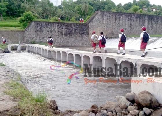 Nusabali.com - hore-tukad-saba-sudah-ada-jembatan