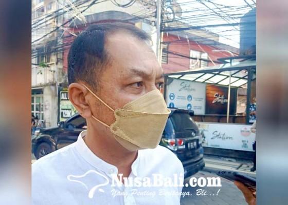 Nusabali.com - satpol-pp-provinsi-segera-panggil-pemilik-galian-c-di-pecatu