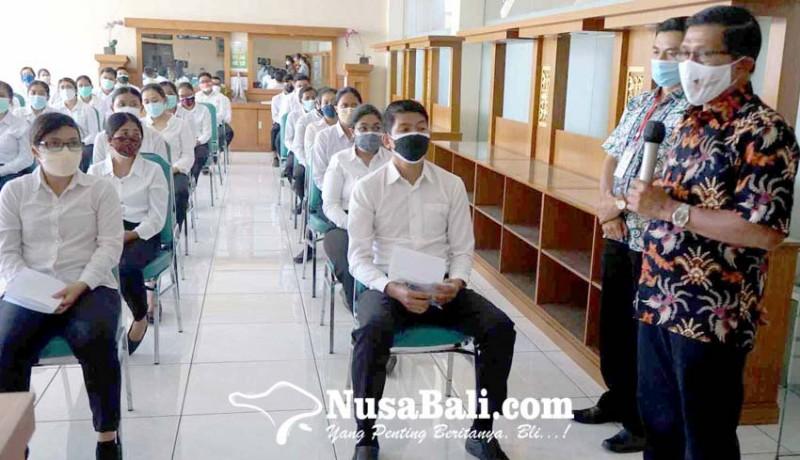 www.nusabali.com-rapbd-2022-berkurang-rp-2247-m