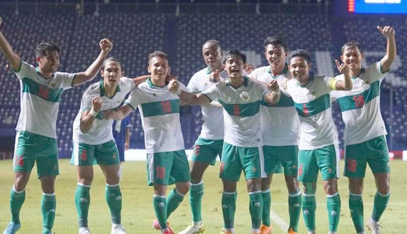 www.nusabali.com-empat-pemain-mundur-dari-timnas-u-23