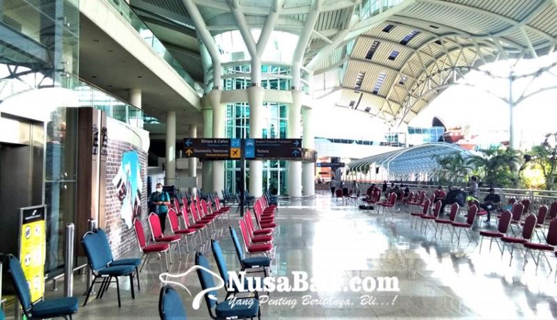 www.nusabali.com-dibuka-hari-ini-terminal-internasional-bandara-ngurah-rai-belum-kedatangan-penumpang