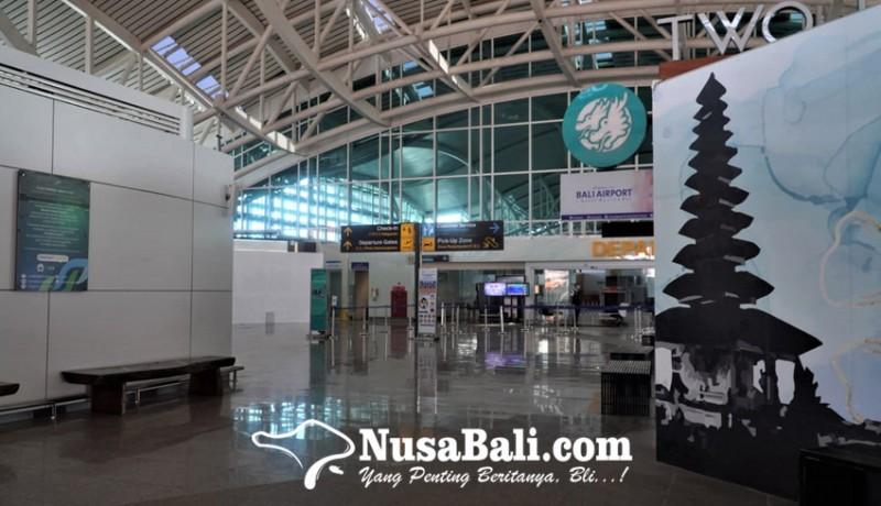 www.nusabali.com-november-ceria-20000-wisatawan-mancanegara-dikabarkan-sudah-booking-hotel-di-bali
