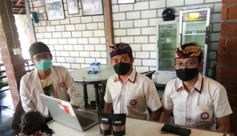 www.nusabali.com-dituding-berbau-teroris-begini-reaksi-pd-kmhdi-bali