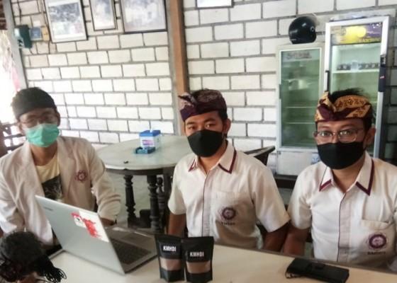 Nusabali.com - dituding-berbau-teroris-begini-reaksi-pd-kmhdi-bali