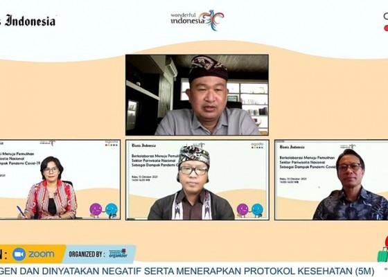 Nusabali.com - wisatawan-jadikan-akomodasi-sebagai-destinasi-wisata
