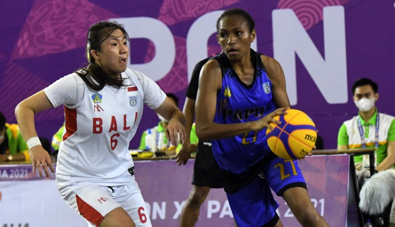 www.nusabali.com-tim-basket-3x3-putri-bali-dapat-medali-perak