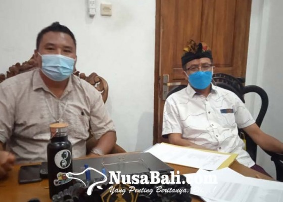 Nusabali.com - rencana-pembangunan-tps-3r-di-tarukan-desa-mas-tuai-penolakan-warga
