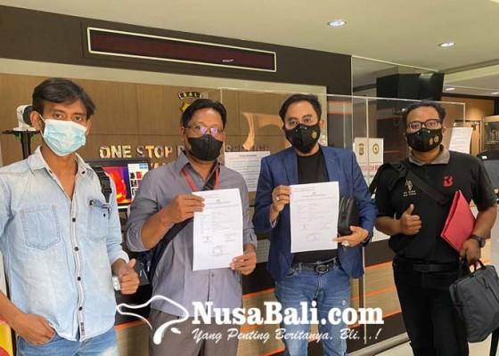 Nusabali.com - pegawai-bumn-dan-jenderal-polisi-dilaporkan-kasus-pemerasan