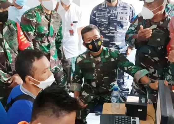 Nusabali.com - satgas-jaring-559-warga-belum-vaksinasi
