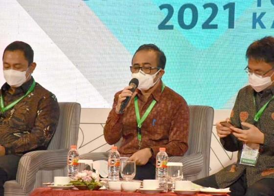 Nusabali.com - walikota-paparkan-penanganan-covid-19-berbasis-smart-city